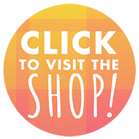 Click to Visit the Shop!